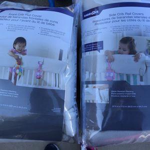 Crib Liner for Sale in Glendale, AZ