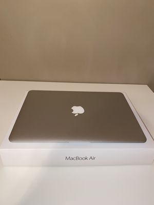 MacBook Air 2017 for Sale in Fort Campbell, TN