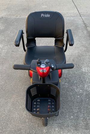 Scooter for Sale in Houston, TX