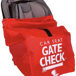 Travel Carseat & Stroller Cover for Sale in Methuen, MA