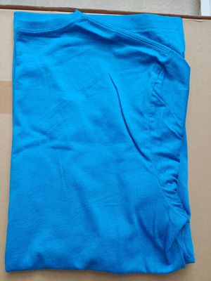 Nautica and Club Room Men's Short Sleeve shirts T-shirts Sport Gym Shirts for Sale in Kent, WA