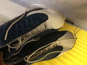 Flint Jordan 13 for Sale in Dallas, TX
