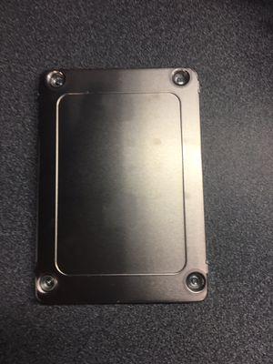 256GB SSD for Sale in Phoenix, AZ