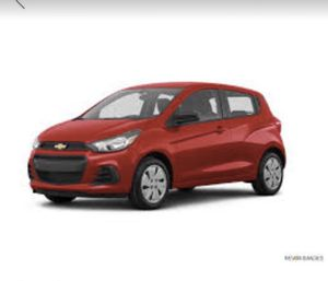 Chevy spark 2016/17 for Sale in Las Vegas, NV