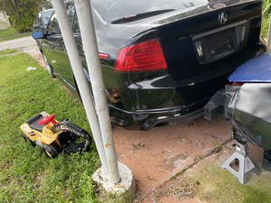 Acura TL part out for Sale in West Park, FL