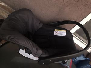 Evenflow car seat for Sale in Pico Rivera, CA