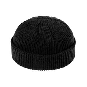 Cuffed Beanie for Sale in Daly City, CA