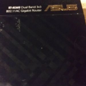 Asus Router And Other Miscellaneous Gadgets.$5 Each for Sale in San Diego, CA