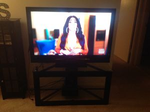 Tv stand for Sale in Severn, MD