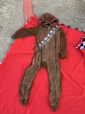 Halloween Costumes Worn ONCE for Sale in Kennedale, TX
