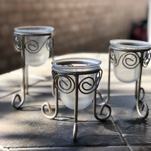 Candle Holders for Sale in Sylmar, CA