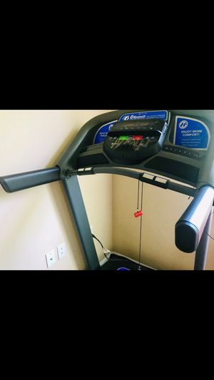 new and used treadmill for sale in raleigh  nc