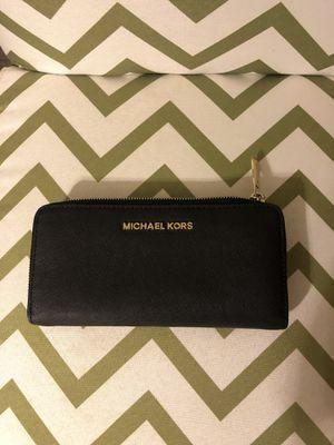 Michael Kors Wallet for Sale in Pomona, CA