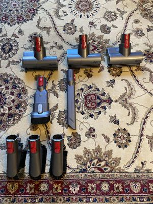 Dyson Cordless Vacuum Tools NEW for Sale in Winter Park, FL