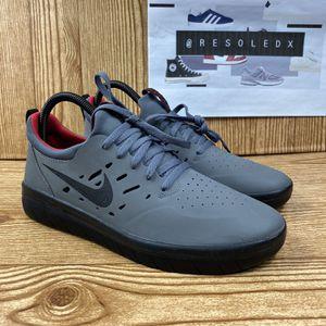 Nike SB for Sale in Meriden, CT