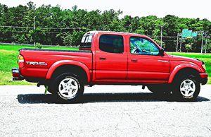ֆ14OO 4WD Toyota Tacoma 4WD for Sale in Parkville, MD