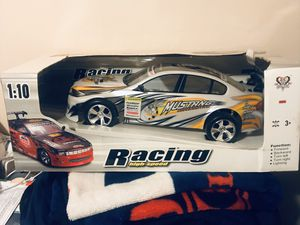 "ZC Racing High-Speed"" remote control car for Sale in Tucson, AZ"