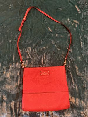 Kate Spade Crossbody for Sale in Davenport, IA