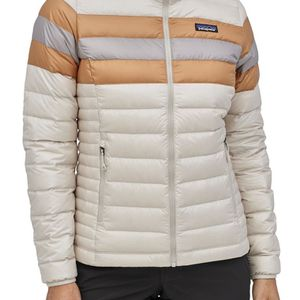 Patagonia Down Jacket Small for Sale in Sloan, NV