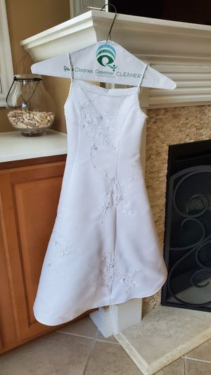 Flower Girl or Communion Dresses for Sale in Tampa, FL