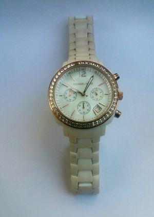 Michael kors watch for Sale in Arlington, TX