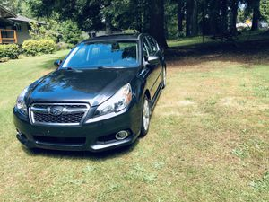 Subaru Legacy 2.5 limited for Sale in Boring, OR