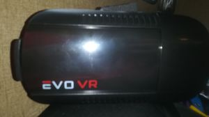 EVO VR Headset for Sale in Supply, NC