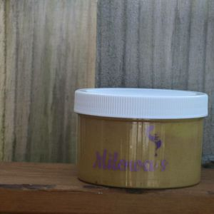 Homemade beauty products for Sale in Homestead, FL