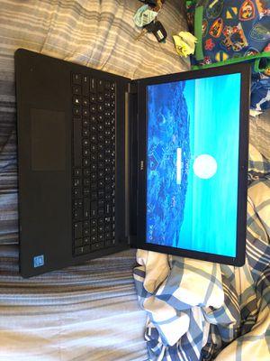 Dell laptop for Sale in Honolulu, HI
