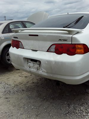 New and Used Acura parts for Sale - OfferUp