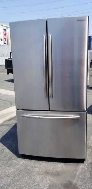 Refrigerador Samsung for Sale in Los Angeles, CA