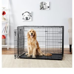 Large Dog Crate for Sale in Fairfax, VA