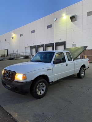 2010 Ford Ranger for Sale in Lincolnwood, IL