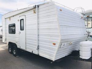 Toy hauler Carson for Sale in Mesa, AZ