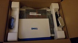 Dell printer for Sale in Modesto, CA