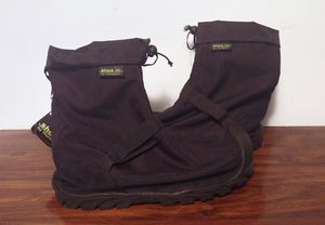 Tingley Rain & Thorogood Winter Overshoes for Sale in Monsey, NY