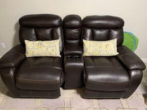 Recliner living room set for Sale in Snellville, GA