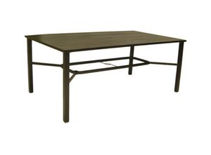 Better Homes and Gardens Carter Hills Outdoor Patio Dining Table 5A-1278 for Sale in St. Louis, MO