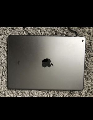 iPad for Sale in Columbia, SC