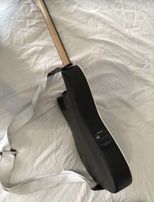 Fender stratacoustic! for Sale in Houston, TX