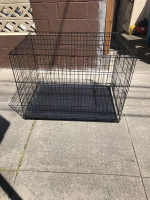 Petsmart for Sale in Daly City, CA
