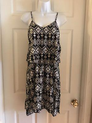 Medium New Dress for Sale in Marietta, GA