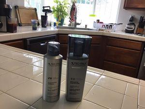 Los mejores productos para plachar tu cabello for Sale in San Bernardino, CA