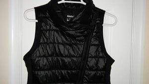 Reebok Sleeveless Womens Jacket for Sale in Lynchburg, VA