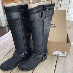 UGG Boots Womens for Sale in Las Vegas,  NV