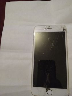 iPhone 6 Plus for Sale in St. Louis,  MO