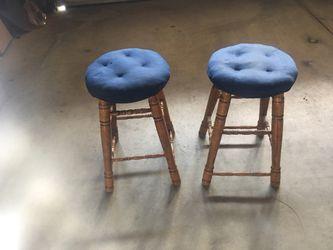 Bar stools for Sale in Menifee,  CA