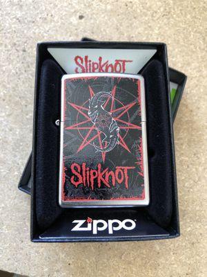 Brand new Zippo lighter for Sale in Gilbert, AZ