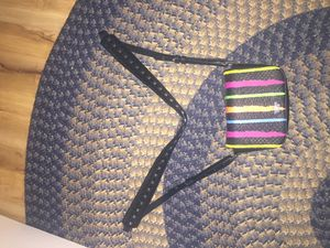 Vs purse for Sale in Washington, DC