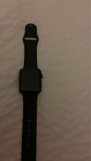 Apple Watch series 2 for Sale in Delano, CA